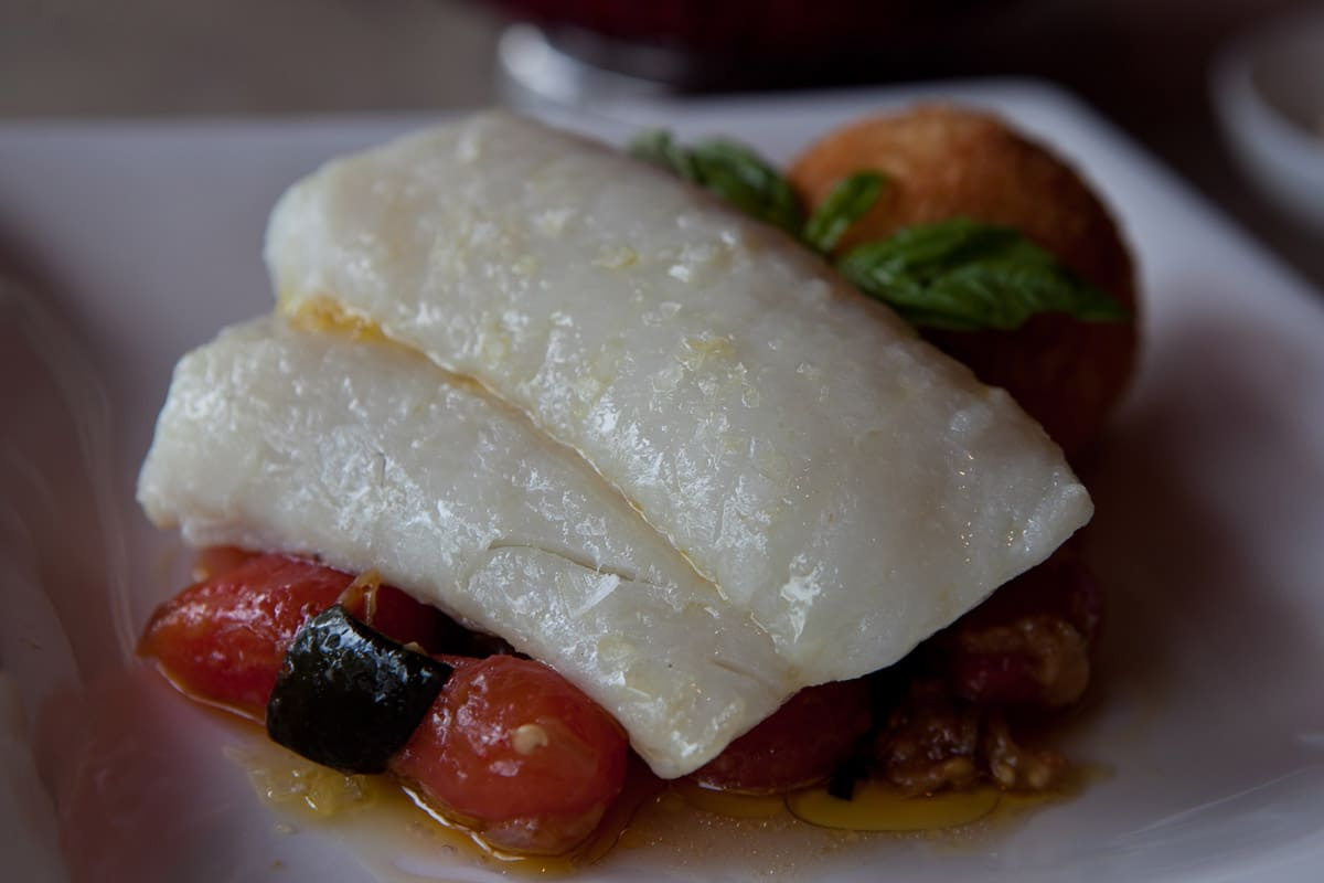 Roasted-Pacific-Cod
