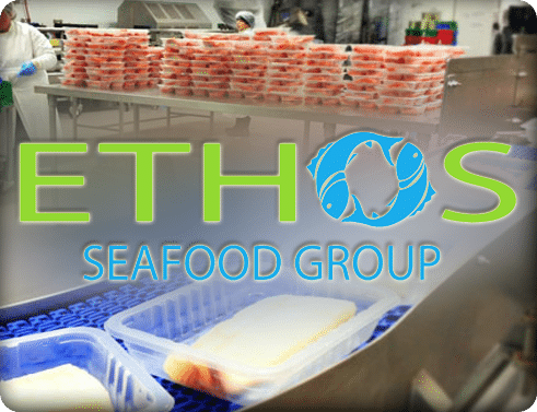 Ethos Seafood Group
